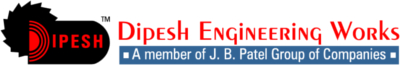 Dipesh Engineering Works