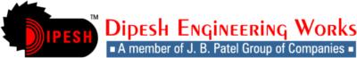 Dipesh Engineering Works