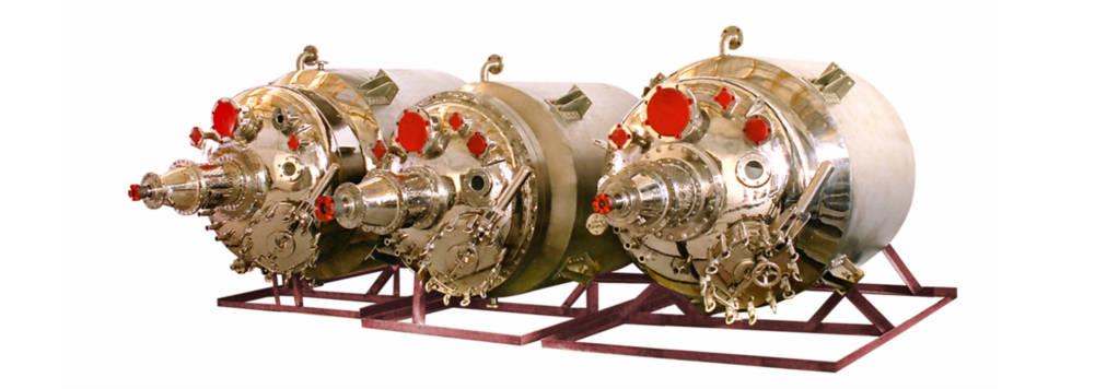 GMP-Reactors-4